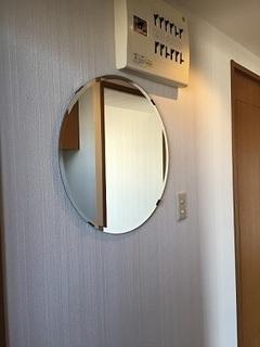 IKEA ミラー.jpg
