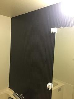 IKEA ユニットバス 鏡 (2).jpg