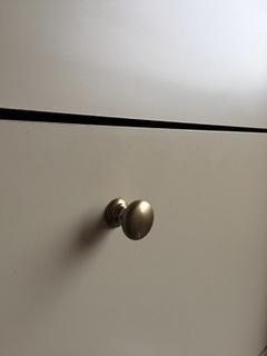 IKEA 取っ手 (2).jpg