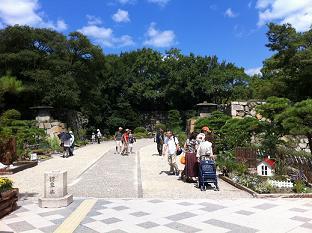 明石公園 5.jpg
