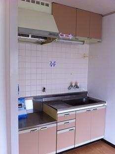 GS306 キッチン.jpg