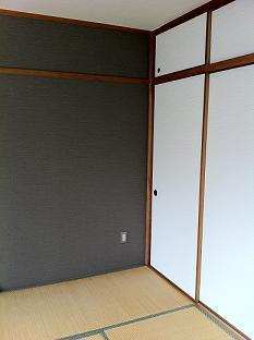 GS306 和室 1.jpg