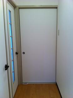GS 306 廊下.jpg