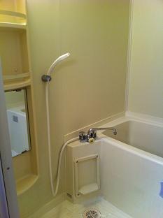 GS 306 浴室.jpg