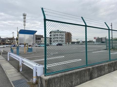 1000円 (2).jpg