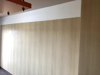 るんるん部屋 (1).JPG