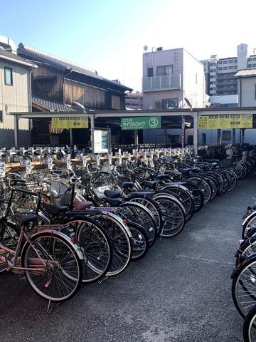 サイクルロック③ (2).JPG