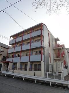 モンテメール学園前 (3).JPG