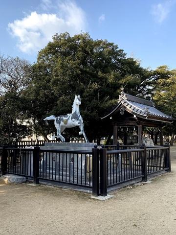 大窪八幡宮 (2).jpg
