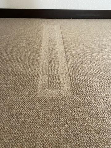 絨毯へこみ (3).jpg